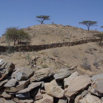 Eritrea (-2012)