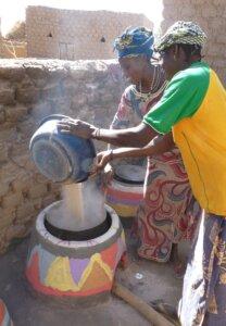BF_15_FA_Bangaharia_Cooking