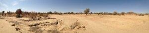 BF_15_SITE_Dayagretenga_Nassa_Erosion