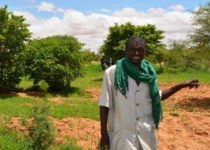 Burkina24_Macailou-Dicko-692x360