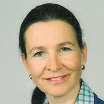 Elisabeth van Waay