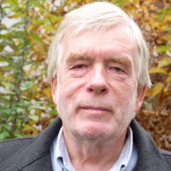 Jean-Pierre Sorg