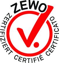 ZEWO_Logo_powerpoint