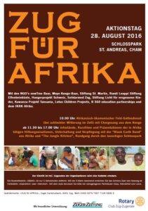 Zug_fuer_Afrika_2016_Flyer